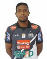 Rafael Farias Peixoto