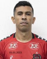 Wellington Francisco da Silva Souza