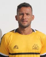 Rodrigo Fagundes de Freitas