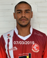 Luiz Carlos Grando Júnior
