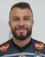 Bruno Fressato Cardoso