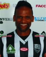 Anderson Junior da Silva Ribeiro