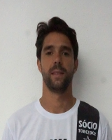 Tiago Alencar dos Santos