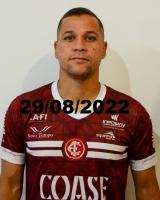 Eliomar dos Santos Silva