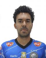 Thiago Braga de Souza