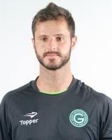 Marcelo Rangel Rosa