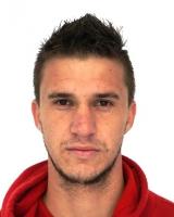 Rodrigo Martins Josviaki