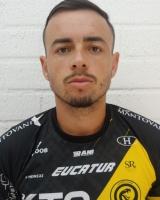 Lucas Rulian Lamoglia