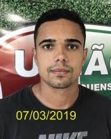 Alexandre Floriano Lopes