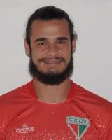 Matheus Artuzo da Silva