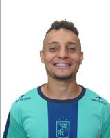 Thalles Brian Kudrik De Oliveira