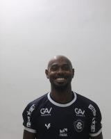 Jean Gonçalves Silva