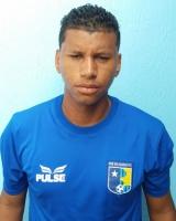 Laecio Negreiros Santos