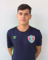 Cleverson Canan Soares Junior