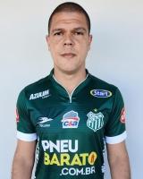 Juan Sebastian Camps Sosa
