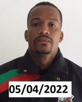 Rennan Gonçalves de Oliveira