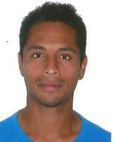 Thiago Araújo da Silva