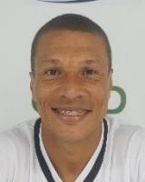 Danilo Ferreira dos Santos