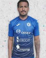 Allan Vieira Reis