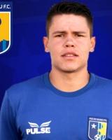 Luiz Matheus Servo de Carvalho
