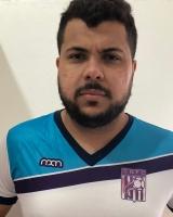 João Paulo Gonçalves de Souza