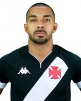 Paulo Henrique de Oliveira Alves