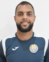 Fernando Dias Monteiro