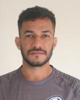 Wembley Christian da Silva Cardozo