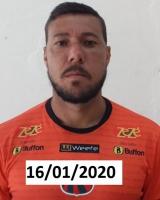 Carlos Henrique Perrucci