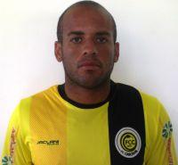 Maurim Vieira de Souza