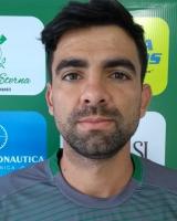 Vitor Hugo Gonçalves