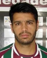 Luiz Fernando Carvalho Alves